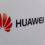 Huawei Sending Out Invites To September 1 Announcement
