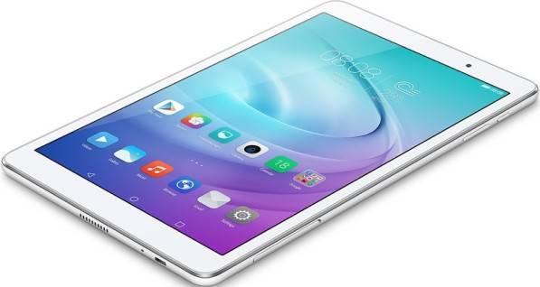 Huawei MediaPad MediaPad T210.0 Pro Official Render KK (1)