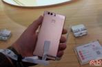 Huawei P9 AH 0479