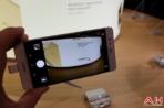 Huawei P9 AH 0480
