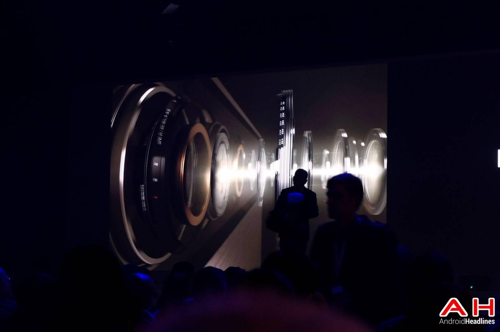 Huawei P9 Event 6 AH 0387