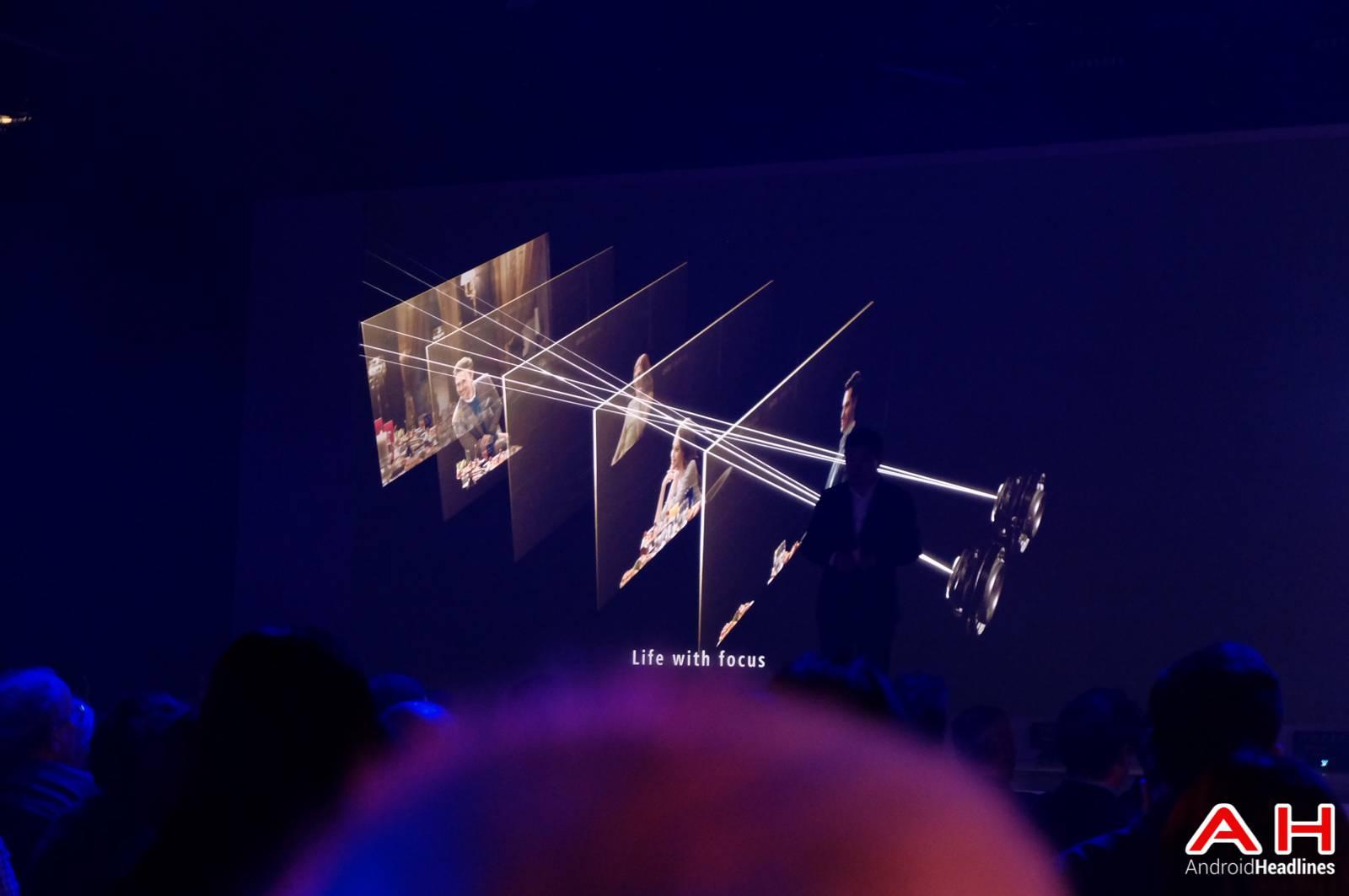 Huawei P9 Event 6 AH 0390