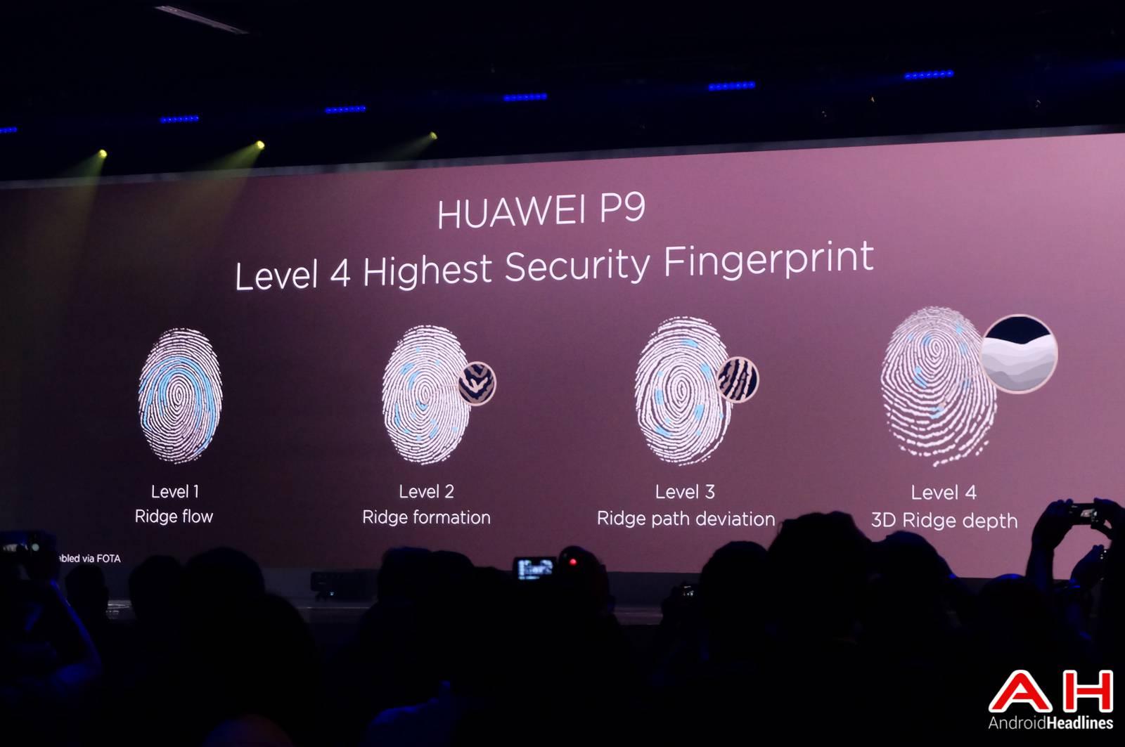 Huawei-P9-Event-6-AH-0393