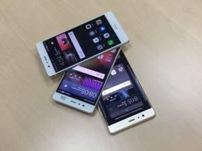 Huawei P9 Lite 3 KK