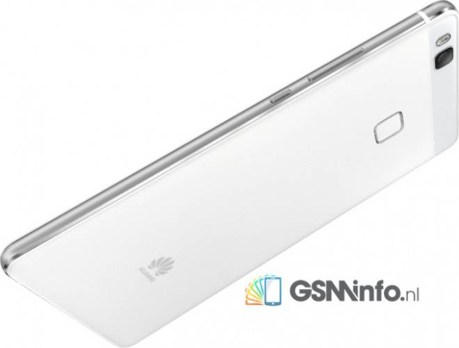 Huawei P9 Lite Leak KK 4