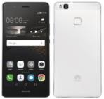 Huawei P9 Lite render KK 1