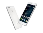 Huawei P9 Lite 7