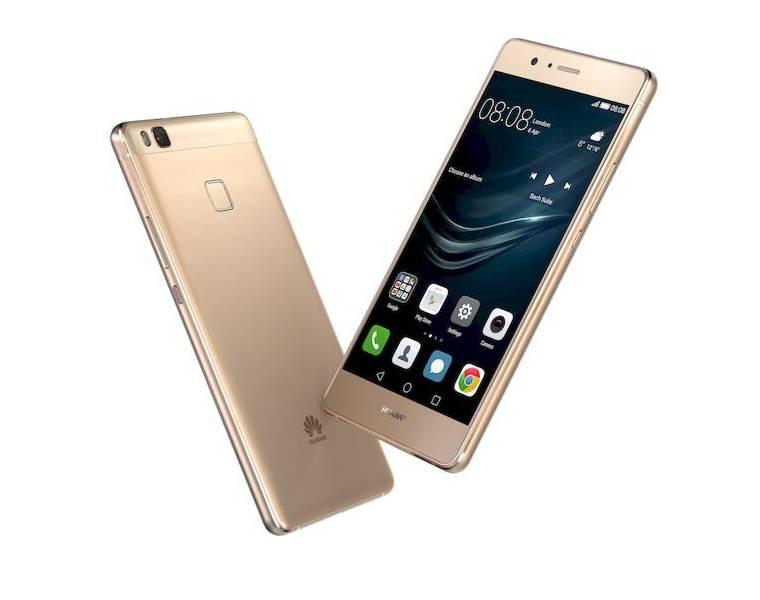 Huawei P9 Lite_8