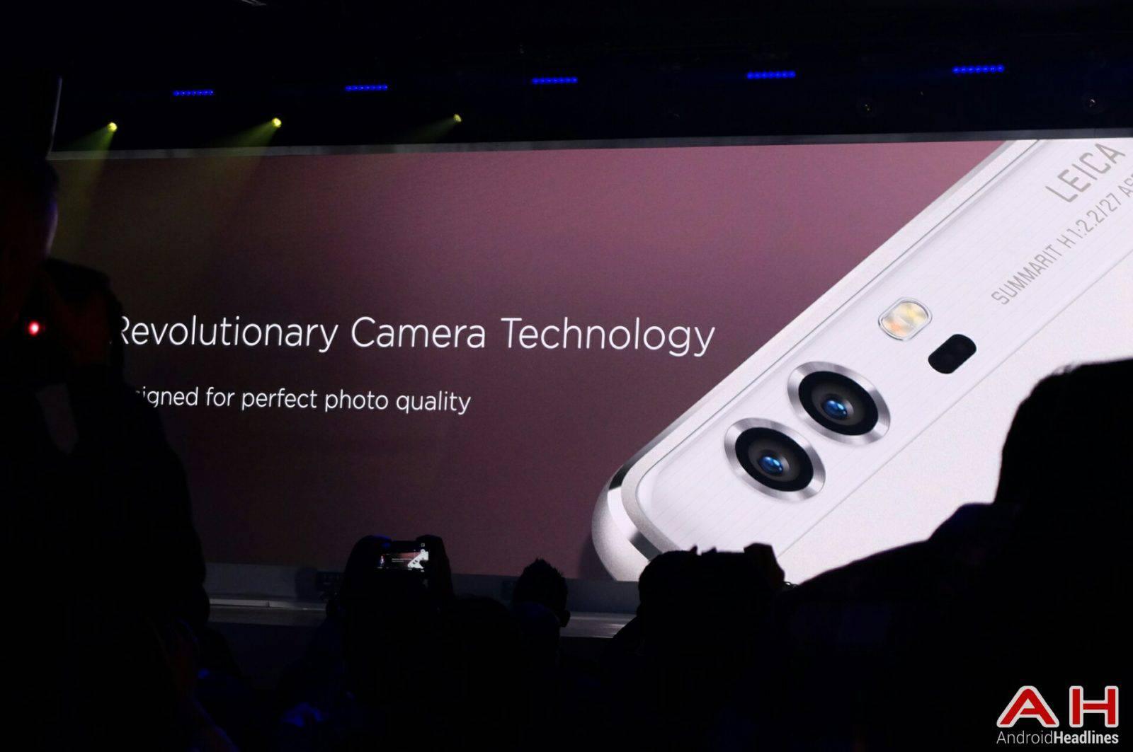 Huawei P9 camera_4