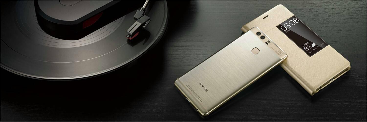 Huawei P9 case 1