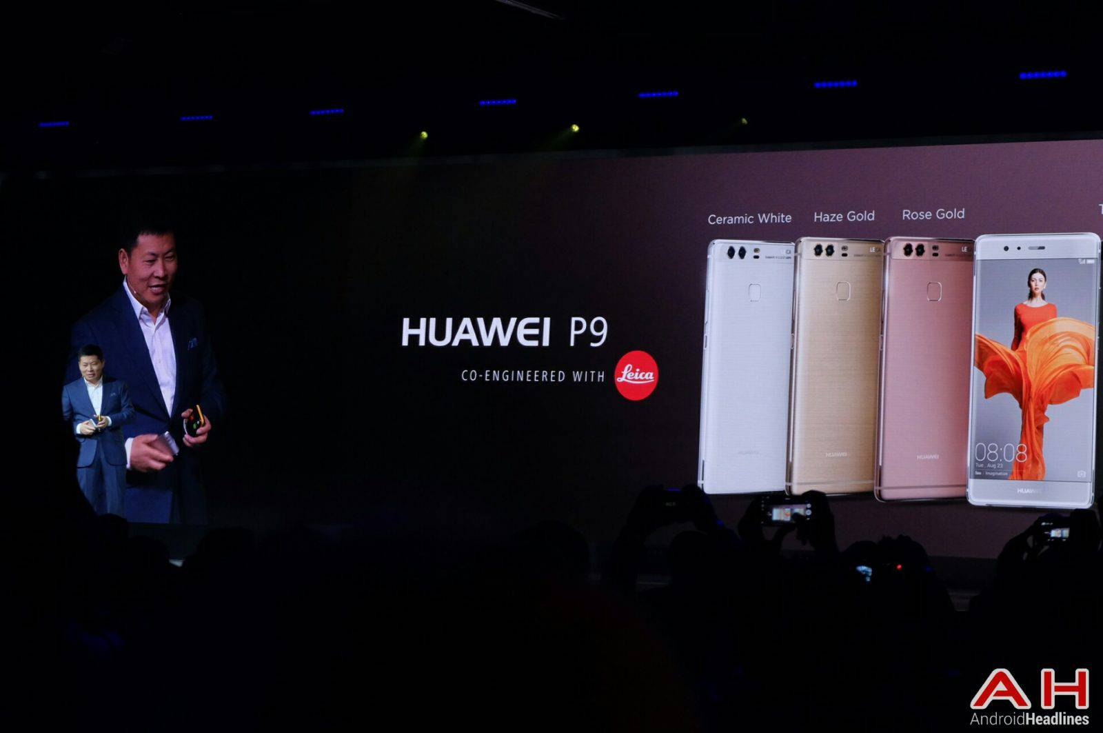Huawei P9 conference AH_11