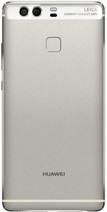 Huawei P9 render leak_1