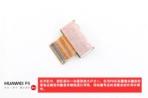 Huawei P9 teardown 12