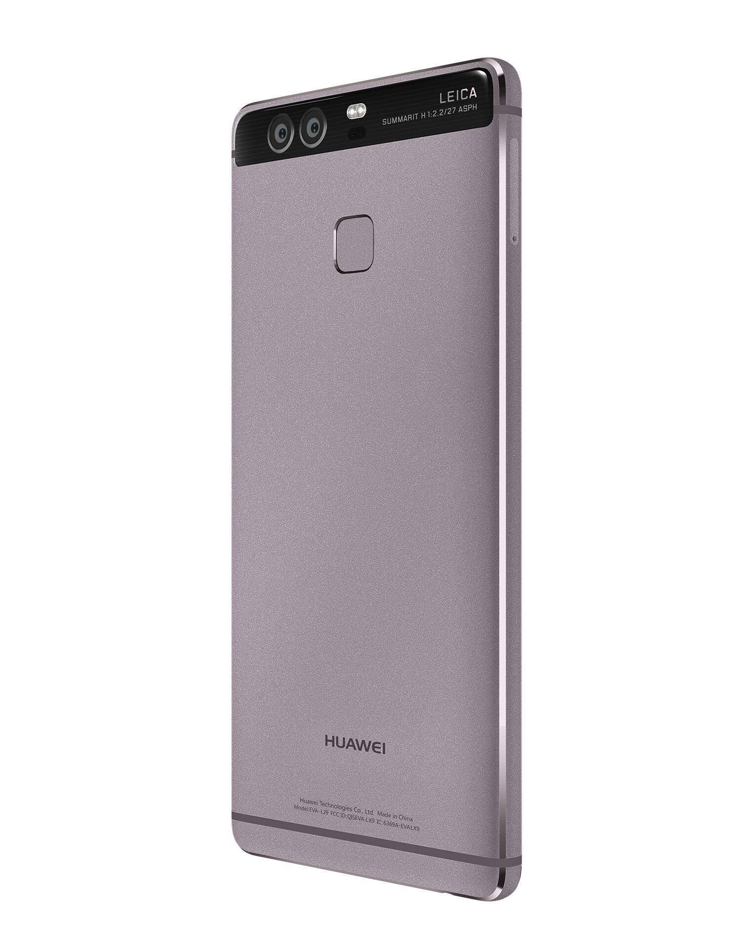 Huawei P9 10