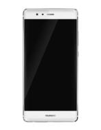 Huawei P9 9