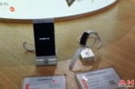 Huawei TalkBand B3 AH 0534
