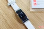 Huawei TalkBand B3 AH 0535