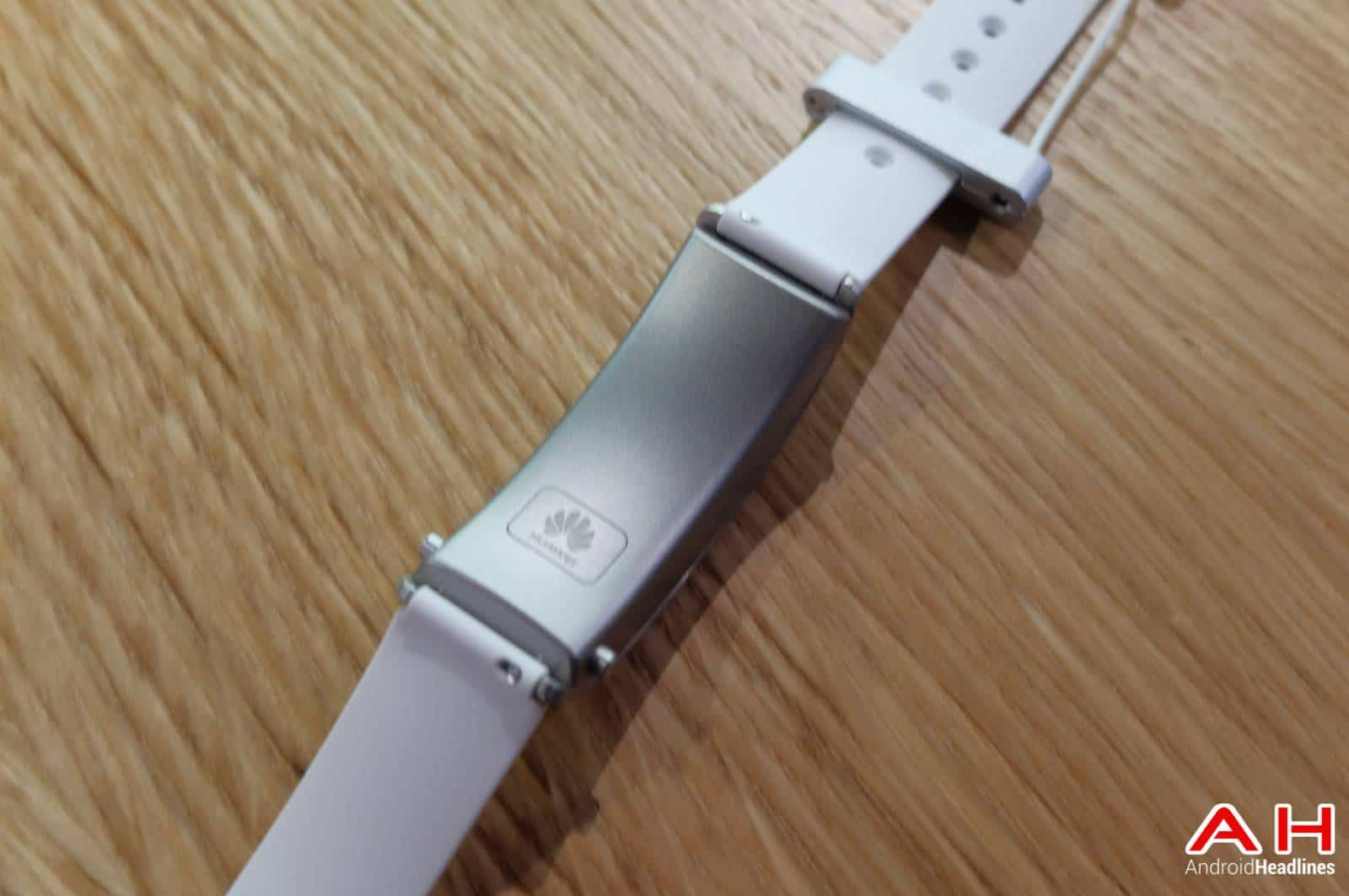Huawei TalkBand B3 AH 0538