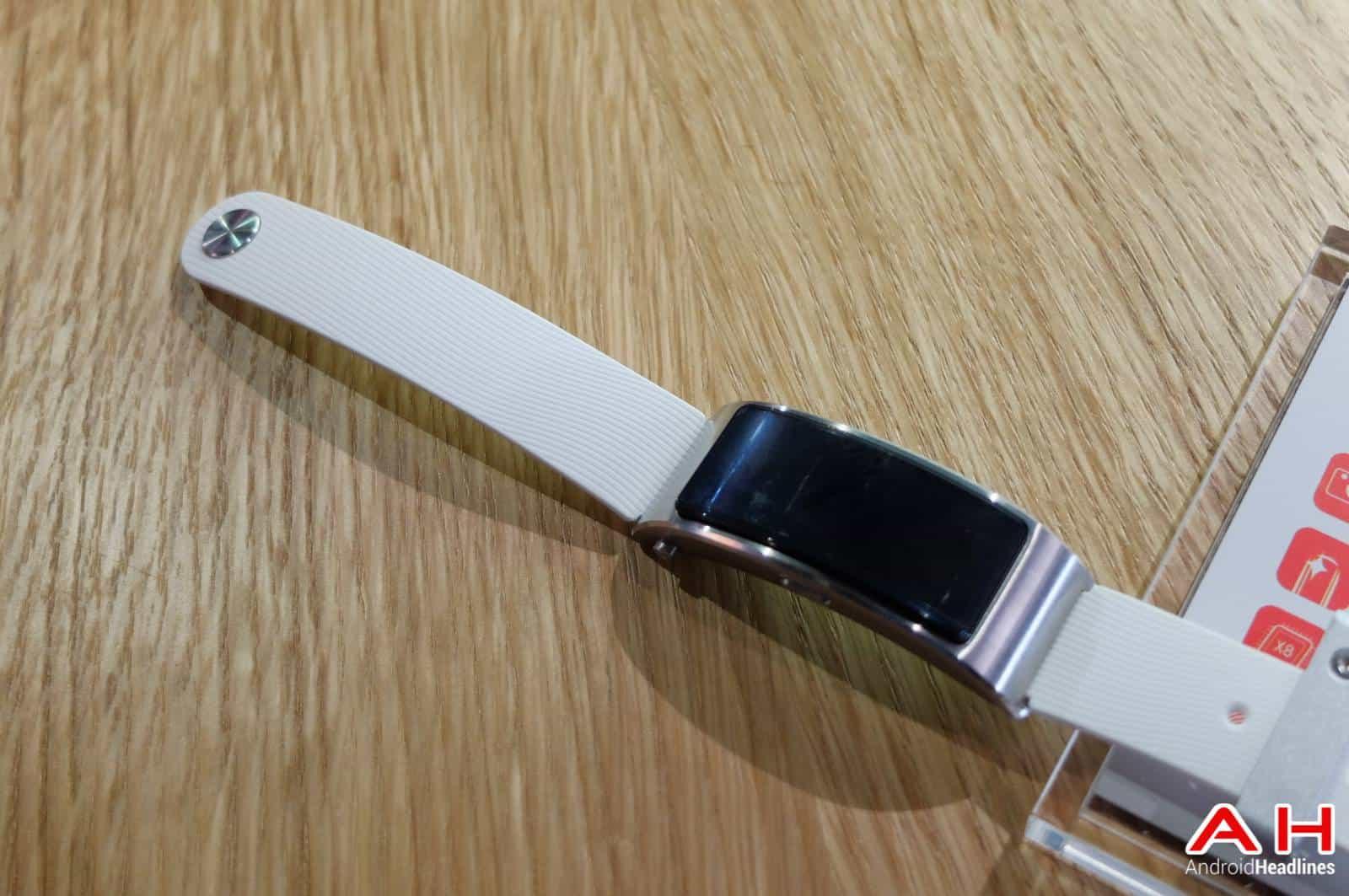Huawei TalkBand B3 AH 0539
