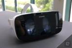 Huawei VR 2