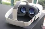 Huawei VR 4