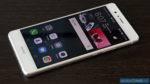 Huawei_P9_Lite_Hi-Tech_Mail_4