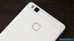 Huawei_P9_Lite_Hi-Tech_Mail_6