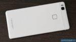 Huawei_P9_Lite_Hi-Tech_Mail_7