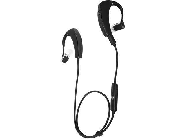 Klipsch R6BT Wireless Earbud Headphones 01