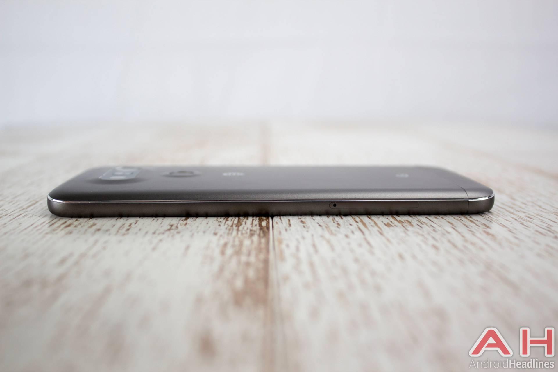 LG G5 AH NS 03