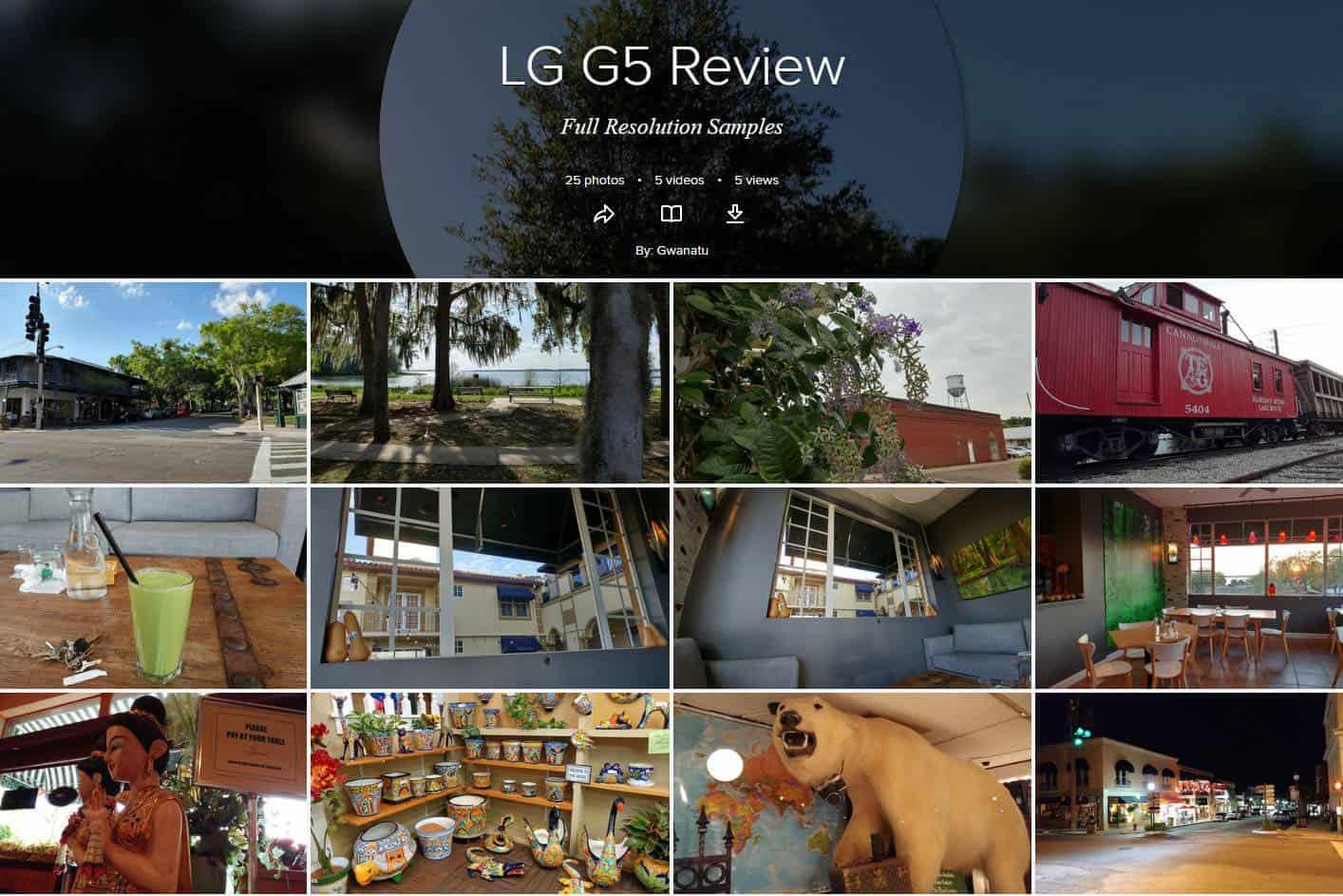 LG-G5-AH-NS-Flickr