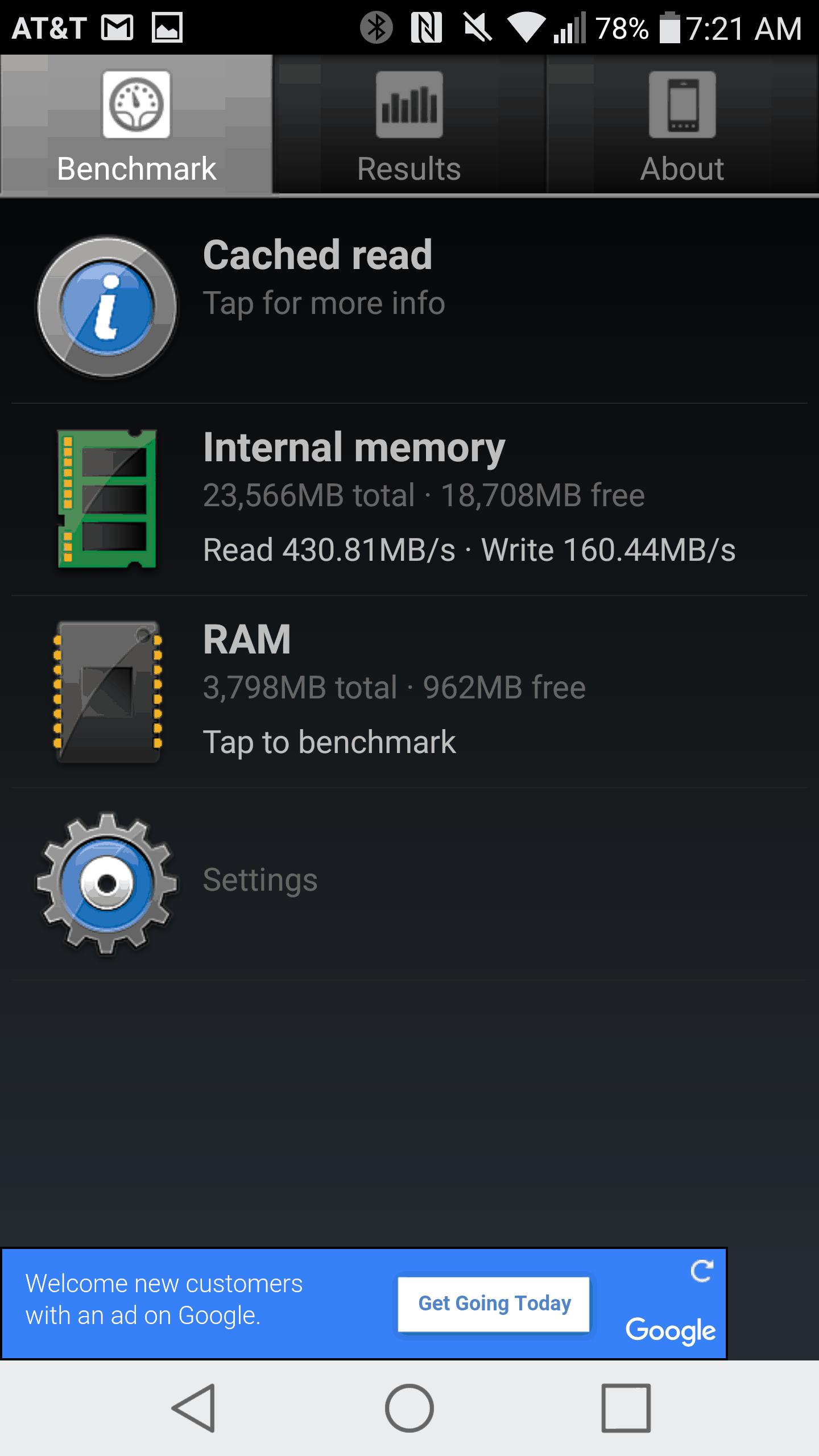 LG G5 AH NS benchmarks 04