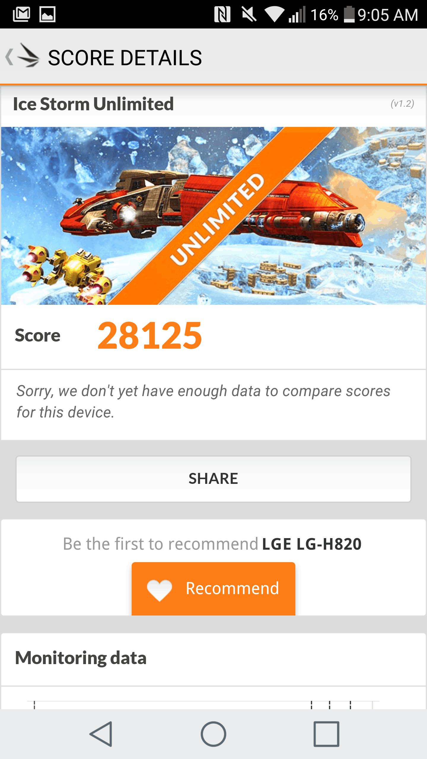 LG G5 AH NS benchmarks 05