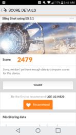 LG G5 AH NS benchmarks 07