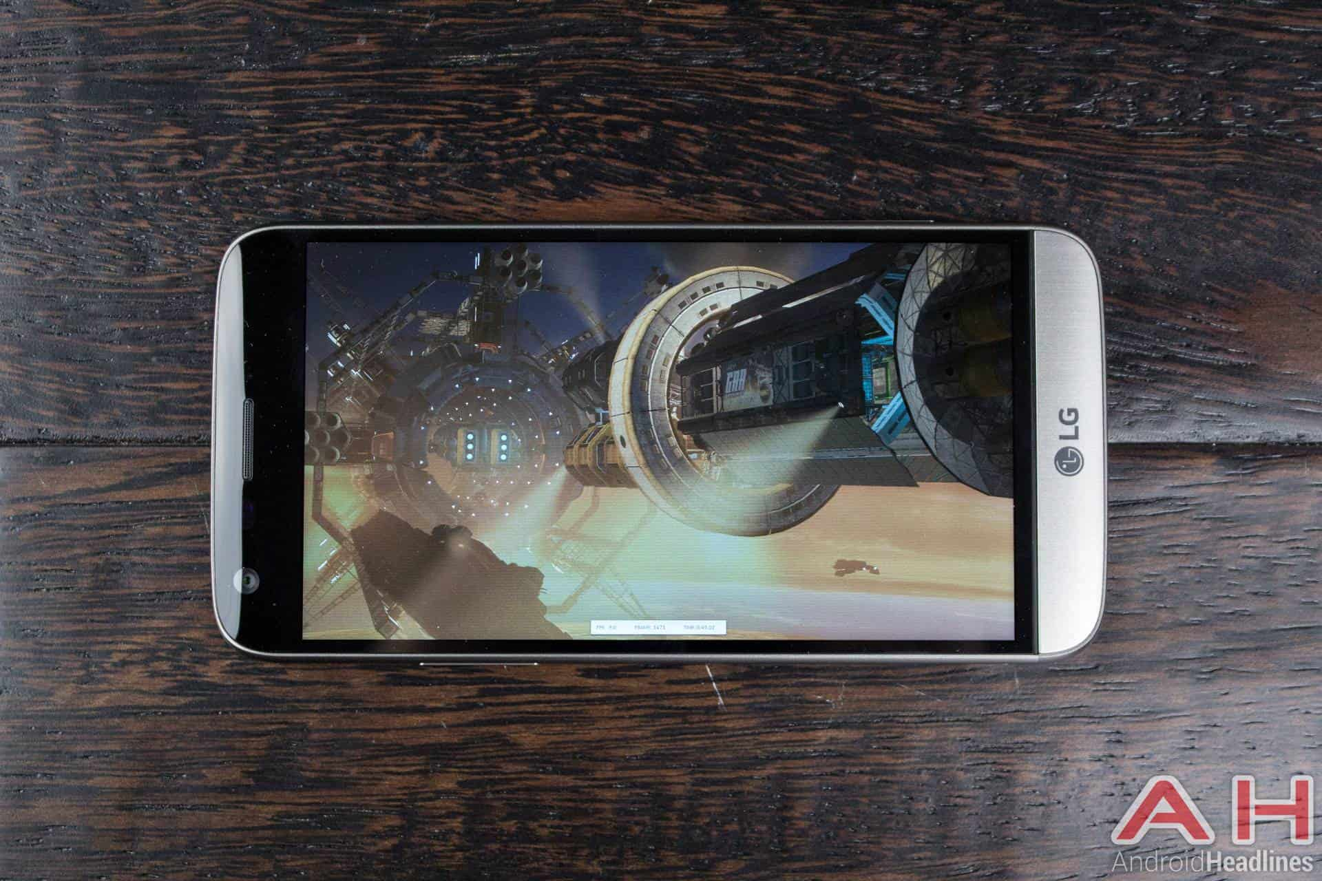LG-G5-AH-NS-benchmarks