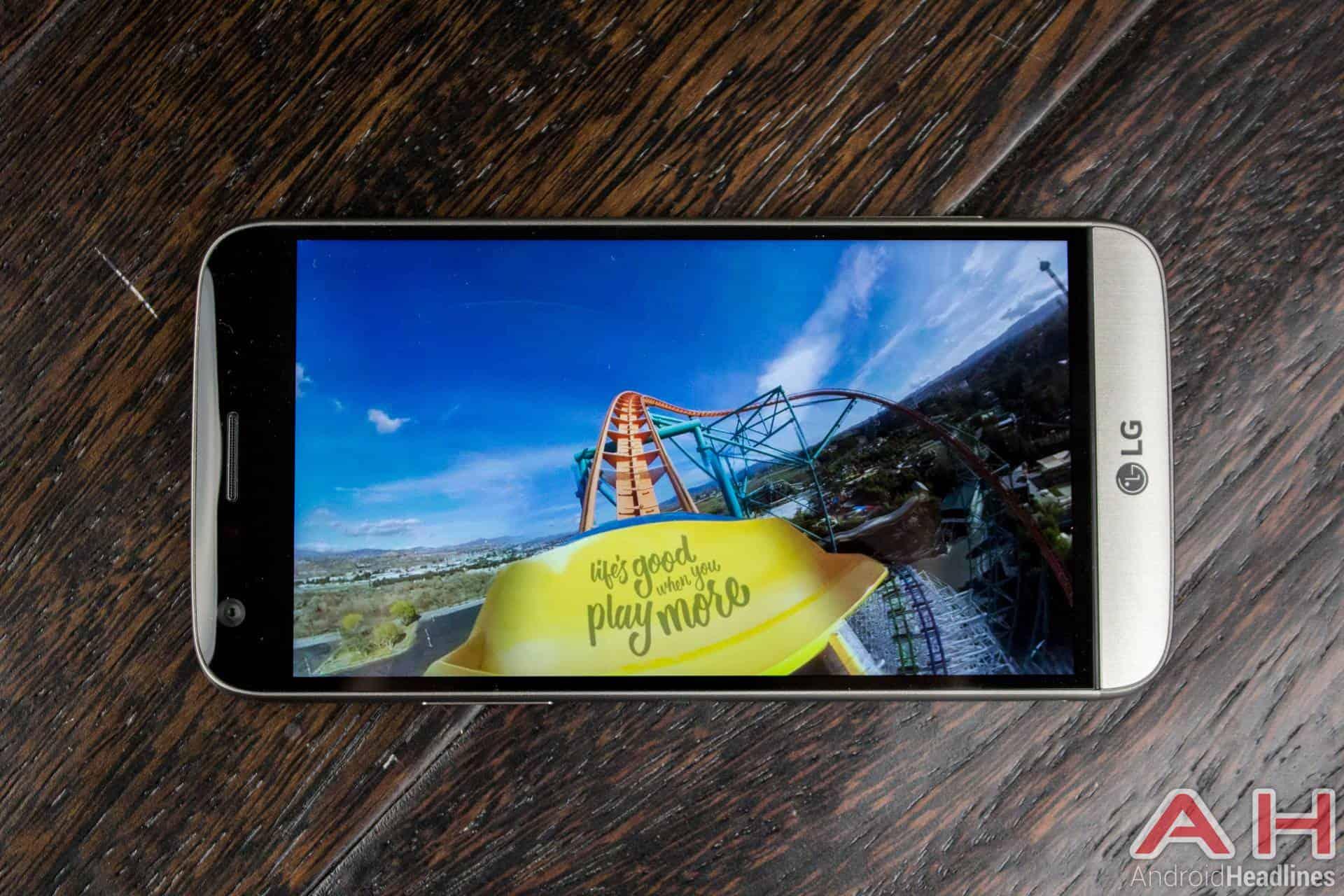 LG-G5-AH-NS-display