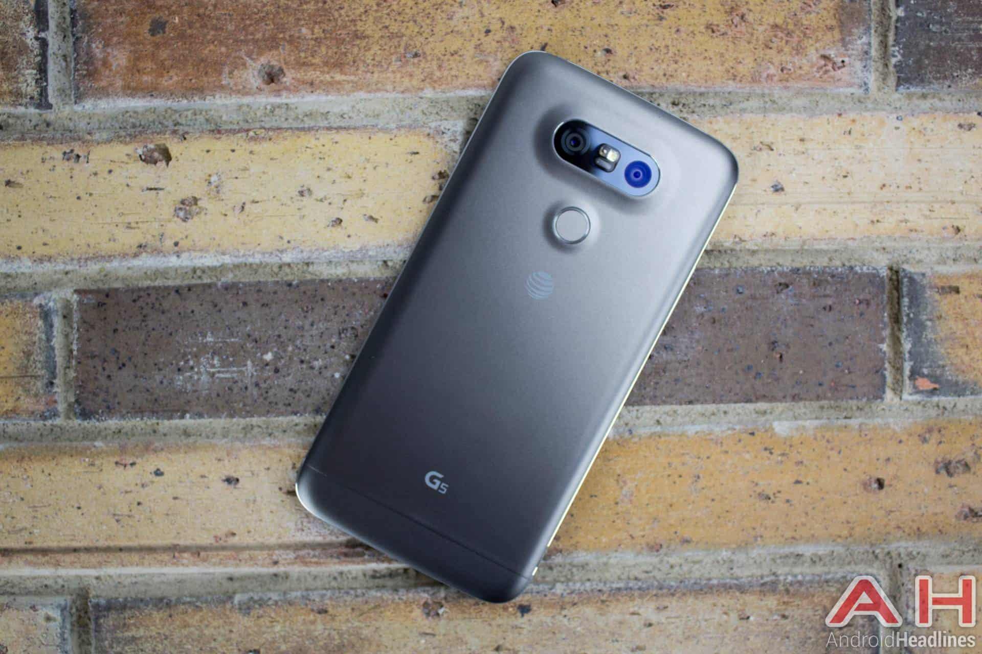 LG-G5-AH-NS-hardware