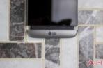 LG G5 AH NS modular 1