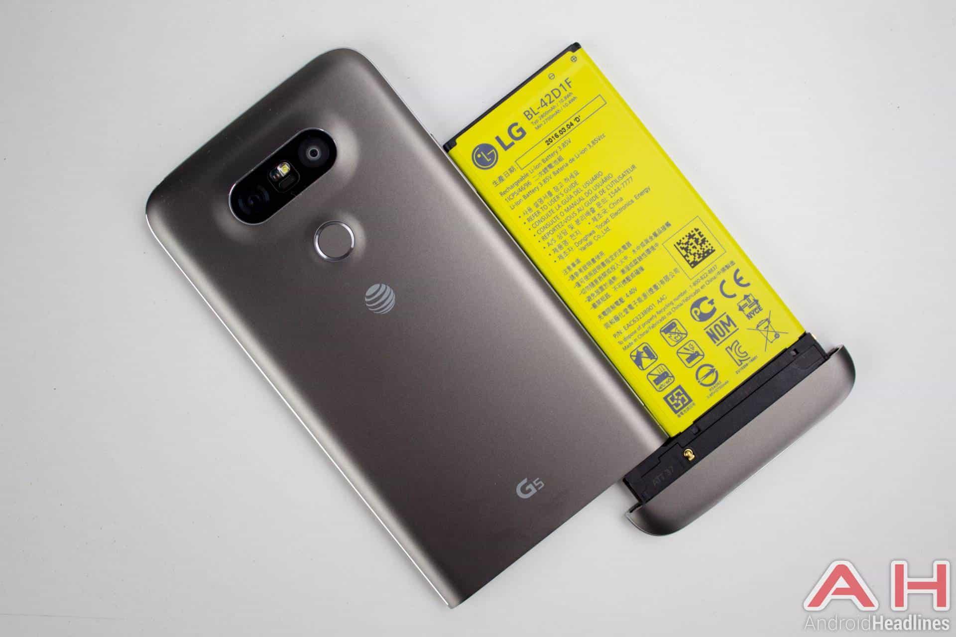LG-G5-AH-NS-modular-4
