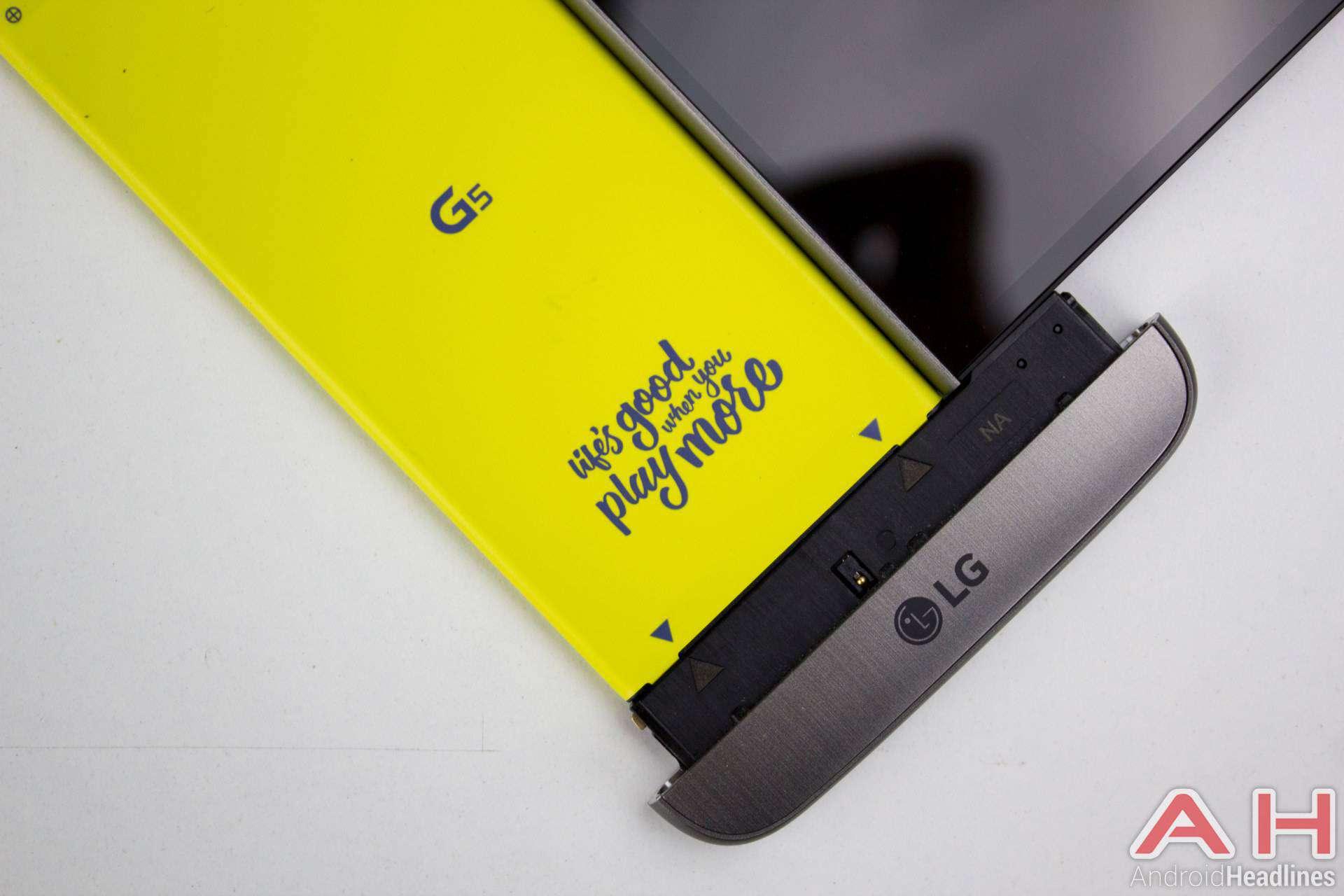 LG-G5-AH-NS-modular-6