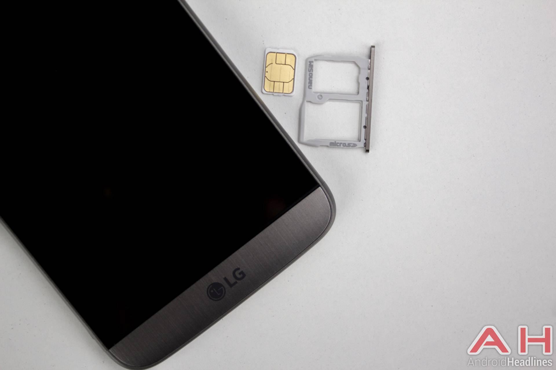 LG-G5-AH-NS-sim-cards