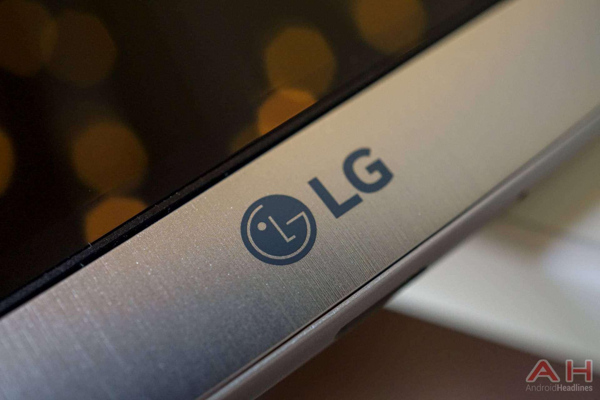 LG-G5-Logo-AM-AH-1
