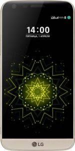 LG G5 SE_4