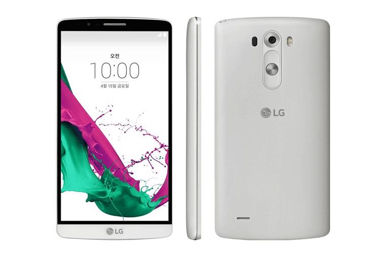 LG L5000_11