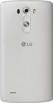 LG L5000 5