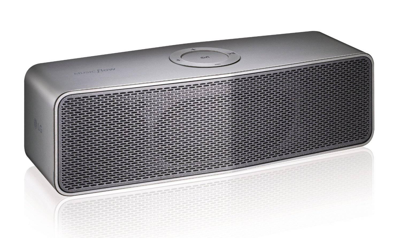 LG Music Flow speaker deal (1)