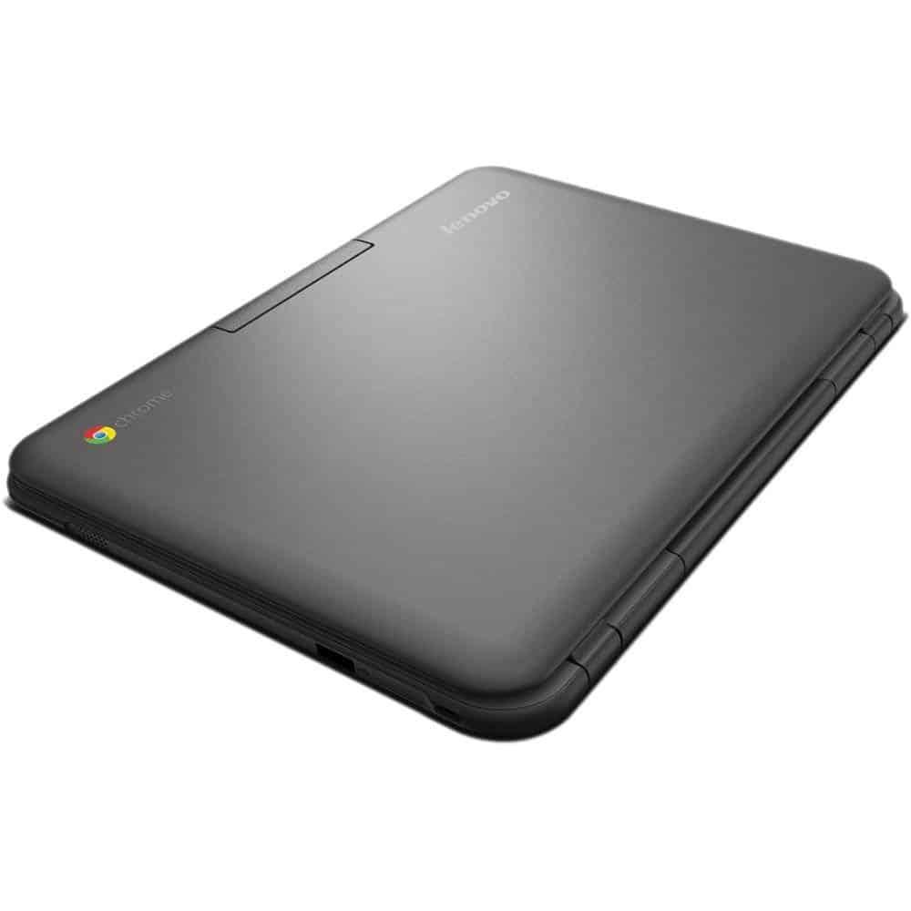 Lenovo N21 Chromebook (3)