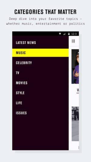 MTV News (1)