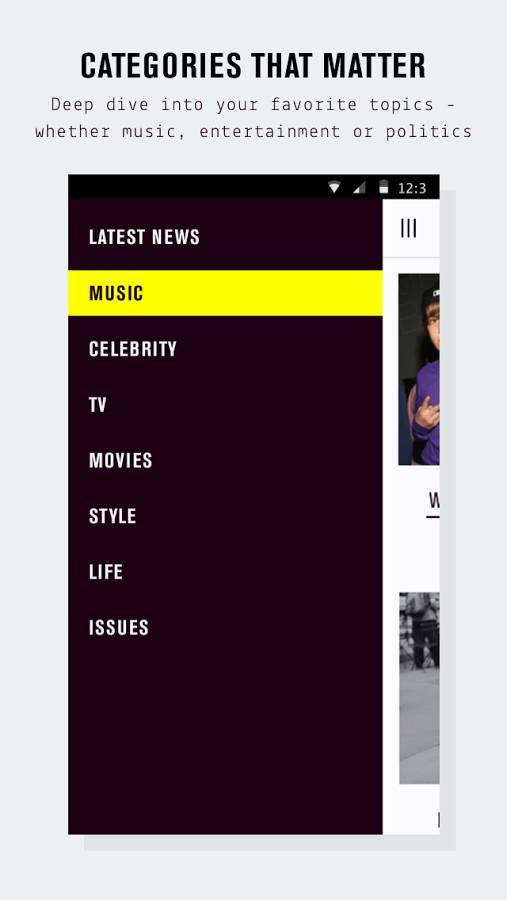 MTV News 1