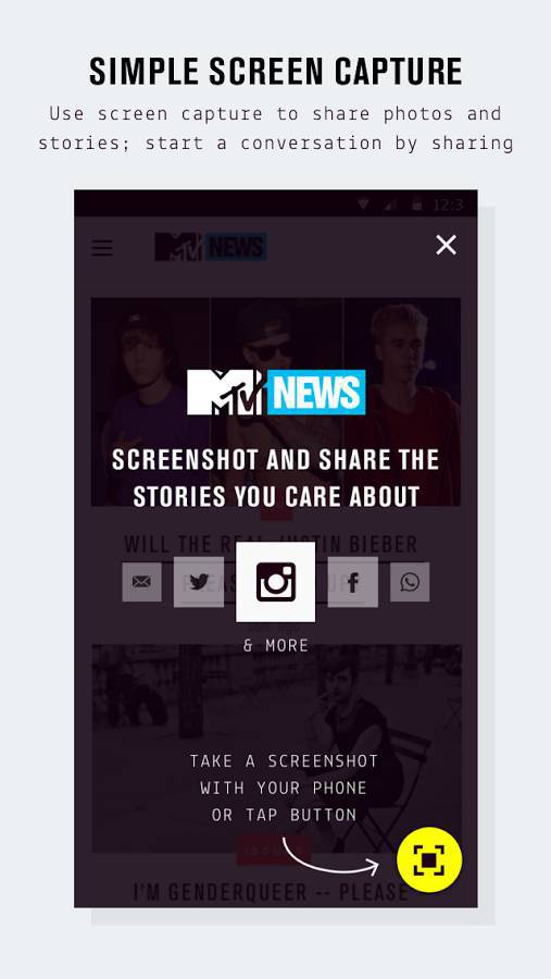 MTV News 4